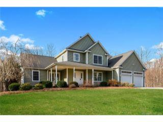 Property in Andover, CT thumbnail 1