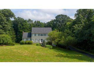 Property in Southbury, CT thumbnail 2