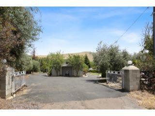 Property in Lindsay, CA