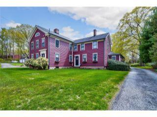 Property in North Haven, CT thumbnail 6
