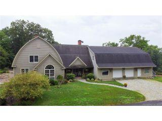 Property in Guilford, CT thumbnail 1
