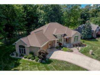 Property in Kendallville, IN thumbnail 1