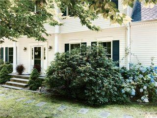 Property in Clinton, CT
