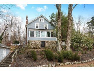 Property in Woodbridge, CT thumbnail 6