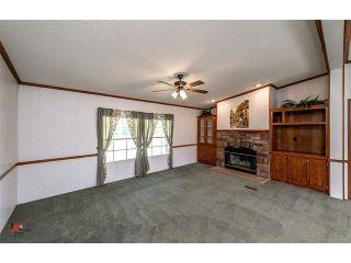 Property in Greenwood, LA 71033 thumbnail 1