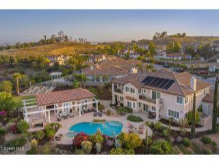 Property in Moorpark, CA 93021 thumbnail 0