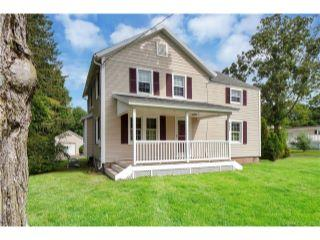 Property in Somers, CT thumbnail 2