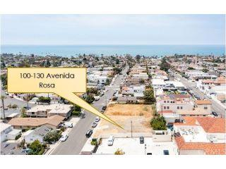 Property in San Clemente, CA thumbnail 5
