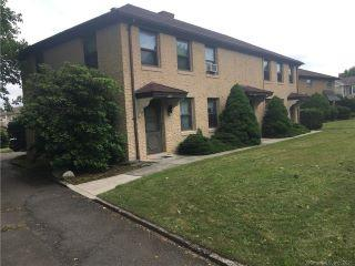 Property in Branford, CT thumbnail 5