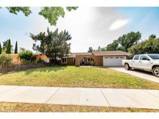 Property in Palmdale, CA 93551 thumbnail 1