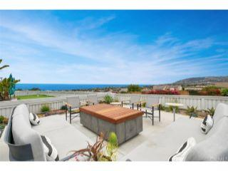 Property in Dana Point, CA thumbnail 6