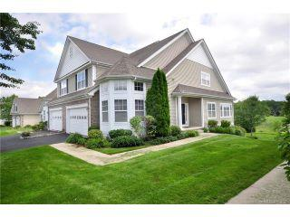Property in Bloomfield, CT thumbnail 2