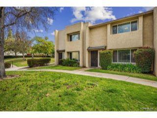 Property in Santee, CA thumbnail 3