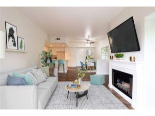 Property in Lake Forest, CA thumbnail 2