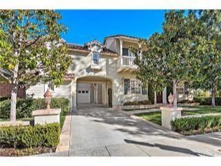 Property in Ladera Ranch, CA thumbnail 3