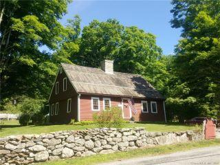 Property in Hebron, CT thumbnail 6