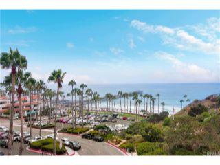 Property in San Clemente, CA 92672 thumbnail 0