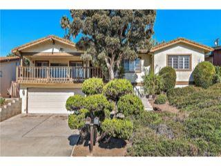 Property in Dana Point, CA thumbnail 3