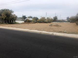 Property in Hanford, CA thumbnail 1