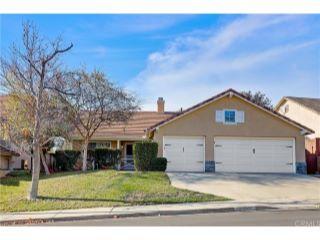 Property in Murrieta, CA thumbnail 4