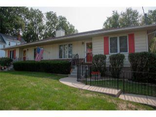 Property in Des Moines, IA thumbnail 3