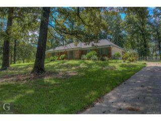 Property in Shreveport, LA thumbnail 5