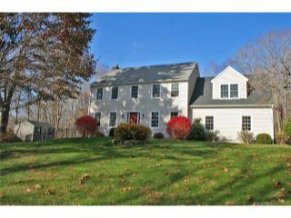 Property in East Haddam, CT thumbnail 5