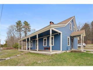 Property in Killingly, CT 06241 thumbnail 0