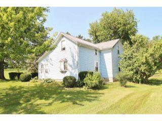 Property in Kendallville, IN thumbnail 2