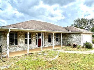 Property in Palatka, FL 32177 thumbnail 2
