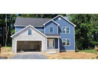Property in Felton, DE thumbnail 2