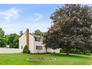 Property in South Windsor, CT 06074 thumbnail 2