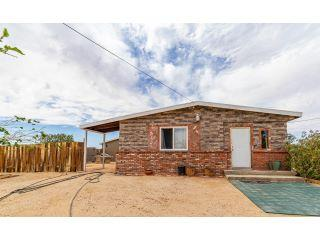 Property in Lancaster, CA thumbnail 2