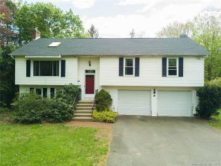 Property in Bolton, CT thumbnail 5