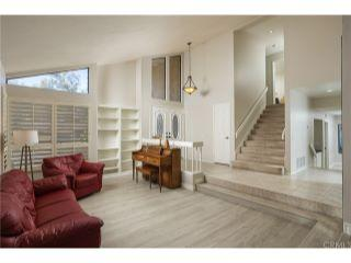 Property in Lake Forest, CA 92630 thumbnail 2