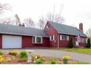 Property in Vernon, CT thumbnail 4