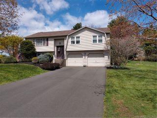 Property in Wallingford, CT thumbnail 1