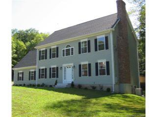 Property in Haddam, CT thumbnail 6