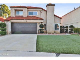 Property in Simi Valley, CA thumbnail 2
