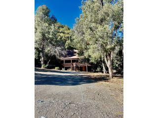Property in Frazier Park, CA thumbnail 1
