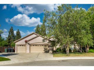Property in Visalia, CA 93291 thumbnail 0