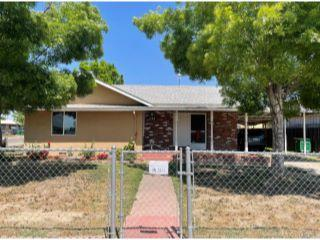 Property in Porterville, CA 93257 thumbnail 0