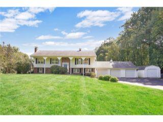 Property in Somers, CT thumbnail 3