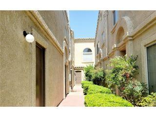 Property in Lake Forest, CA 92630 thumbnail 1