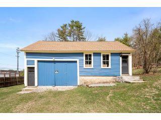 Property in Killingly, CT 06241 thumbnail 1