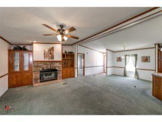 Property in Greenwood, LA 71033 thumbnail 2