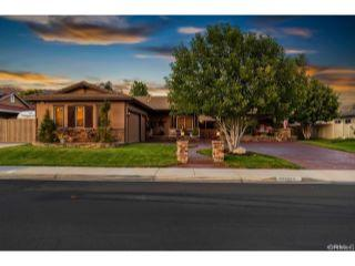 Property in Murrieta, CA 92562 thumbnail 0