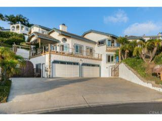 Property in San Clemente, CA thumbnail 3