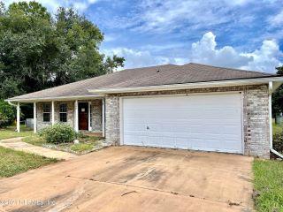 Property in Palatka, FL 32177 thumbnail 1