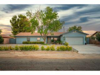 Property in California City, CA thumbnail 3